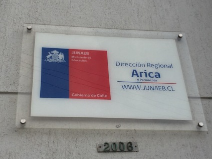 Arica-client-day1 - 7