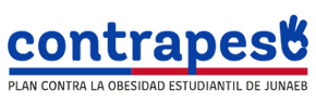 banner_contrapeso
