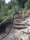 cascada-hike2-11