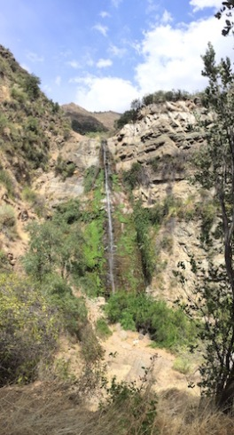 cascada-hike2-13