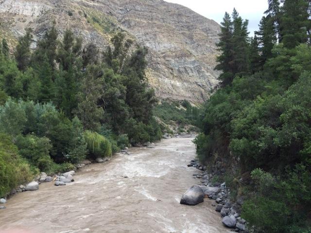 cascada-hike2-6
