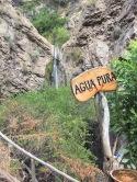 cascada-hike2-8