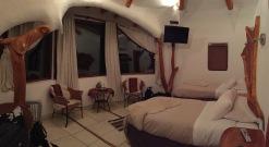 cascada-hotel-2-1