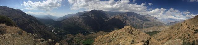 Cascada-top - 1.jpg