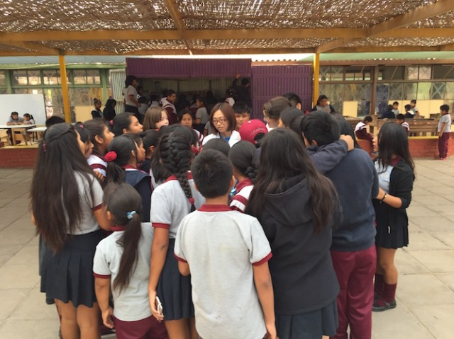 school-visit - 14